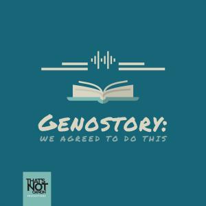 Genostory