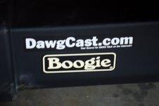 DawgCast#195