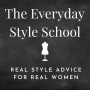 Artwork for Style Lessons I Learned From My Mom