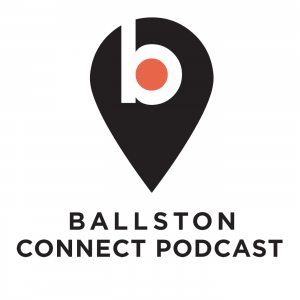 BallstonConnect Podcast