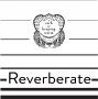 Artwork for REVERBERATE PROMO