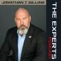 Artwork for The EXPERTS podcast E169 S2: The Leftist Agenda: Entrap Liberals & Oppress Conservatives