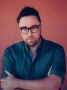 Artwork for 99. Danny Wallace - I've nailed up every gap in my house