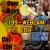 199 – Webcam EDH  show art