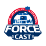 Artwork for The ForceCast: April 25th-Vanessa Marshall