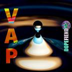 VAP002