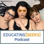 Artwork for Orphan Black S1 - Educating [Geeks] S4 E06
