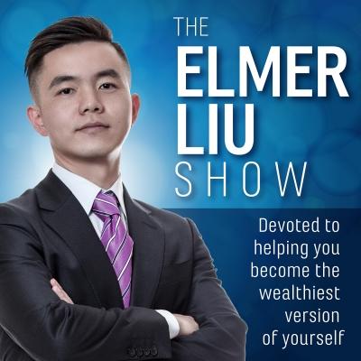 The Elmer Liu Show  show image