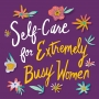 Artwork for Setting Up 2020 for Better Self-Care with Suzanne