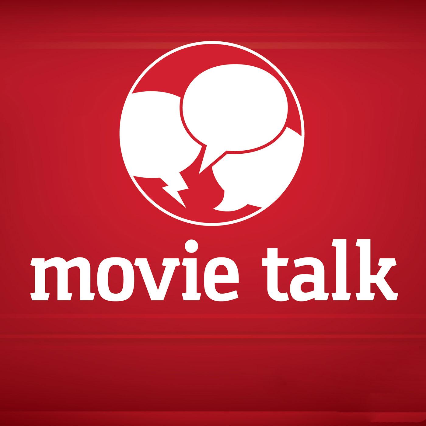 AMC Movie Talk - Simon Pegg Says Original STAR TREK 3 Script Was Too Star Trek-y For Studio