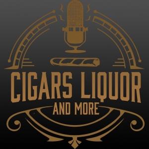 Cigars Liquor And More