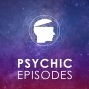 Artwork for My Metaphysical Friends: Kelly Williams and the Akashic Records - Episode 2