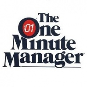 Fast Effective Leadership, The One Minute Manager Book Review