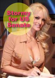 #10 Draft Stormy