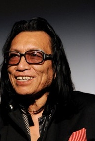 "Rodriguez's Organic Rise to Rock and Roll - After 40 Years of Lost Royalties, He Finds Fans:  ""Fleeting is Fame,"" he once said"