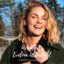 Artwork for Avsnitt 8 - Evelina Utterdahl (Earthwanderess)