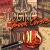 Buffy Fan Fiction show art
