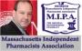 Artwork for Pharmacy Podcast Episode 164 Massachusetts Independent Pharmacists Association