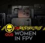 Artwork for Women in FPV
