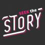 Artwork for Seek The Story (Luke 19:1-10)