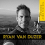 Artwork for RYAN VAN DUZER |  Inspiring People To Get Outside And Explore The World