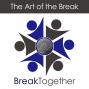 Artwork for 015:  John Moore:  For Developers and Programmers - Breaks for Better Work