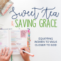 Artwork for Ep. 001: 5 Tips for Sticking with a Bible Reading Plan