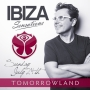 Artwork for Ibiza Sensations 145 Live @ Leaf Stage - Tomorrowland 2016