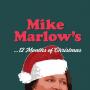 Artwork for Ep8 - Arthur's Perfect Christmas (w/ Michelle Gilliam)