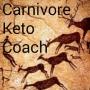 Artwork for Carnivore Keto Coach