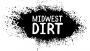 "Artwork for Midwest Dirt - ""Fat Bike Birkie Special: Tim Krueger - Terrene Tires"" (March 12, 2019 | #1100 | Host: Ben Welnak, MTB Ben)"
