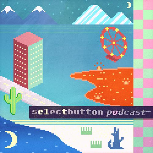 Podcast Episode #74:  Open-World Wonderland