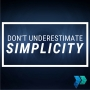 Artwork for Don't Underestimate Simplicity: Matthew Jarvis on Streamlining Your Practice [Episode 9]