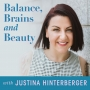 Artwork for Introduction to Balance, Brains and Beauty