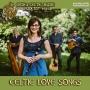Artwork for Celtic Love Songs #345