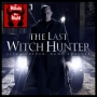 Artwork for 32: The Last Witch Hunter (with Meg MacKay)