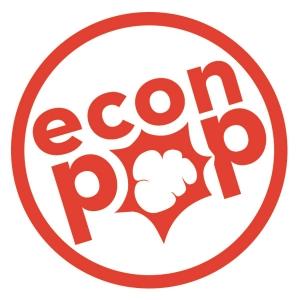 EconPop Podcast