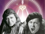 Artwork for The Life & Spirit of Sam Kinison - Featuring A Rare Interview With Bill Kinison