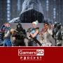 """Artwork for 166: Hackers en juegos FPS """"Una verdadera pesadilla"""""""