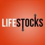 Artwork for S1.E50 - The First 50: A Stock Retrospective