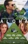 Artwork for Ep. 144 - Aloha (Jerry Maguire vs. Elizabethtown)