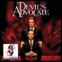Artwork for 187: The Devil's Advocate