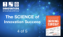 Artwork for The Science of Innovation Success - Part 4