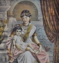 Artwork for Mahapajapati Opens the Door