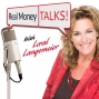 Artwork for All About Network Marketing with Janine Finney