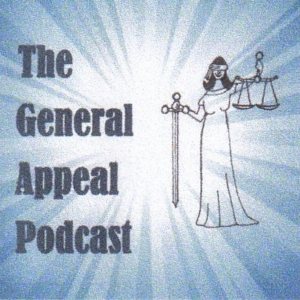 General Appeal Podcast