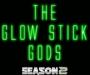 Artwork for Bonus  4 The Glow Stick Gods