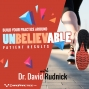 Artwork for 12_Episode_12__Unbelievable_Patient_Results_with_Dr._David_Rudnick.mp3