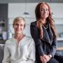 Artwork for Leveling the Playing Field for Female Entrepreneurs