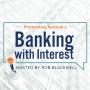 Artwork for How Can Banks Shake Off Digital Inertia?
